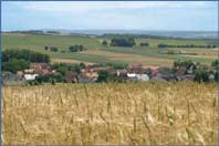 Wernsdorf